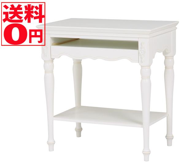 【送料無料】 ハンプトンIIシリーズ パソコンテーブル RT-1671, Luxury Brand ミドリヤ:d2e3dcc0 --- co-po.jp