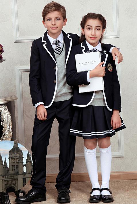 2cfab13481c86 ... サイズ有 卒業式スーツ女の子フォーマルスーツジョアーナ優等生ジュニア卒服 ...