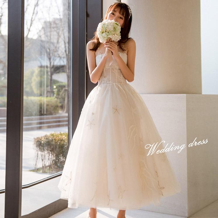 c8601314fade7 ドレス 二次会 花嫁 エンパイア 演奏会用ドレス ピアノ 発表会 ドレス ロングドレス 大量注文 ...