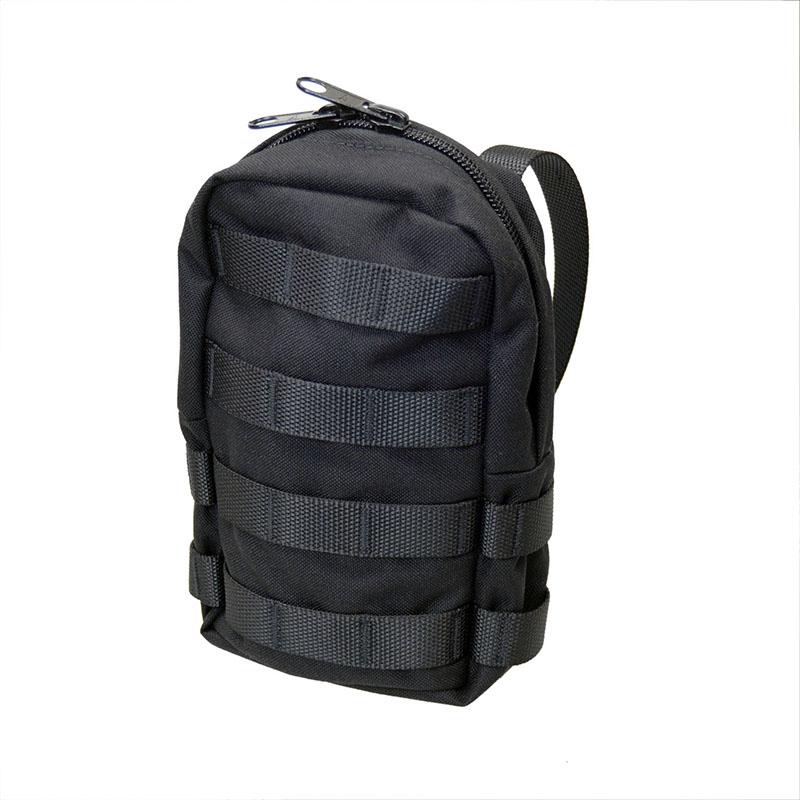 Bush Craft(ブッシュクラフト) SAVOTTA マルチパーパス ポケット スモール 10-02-savo-0014 アウトドア サバイバル キャンプ グッズ