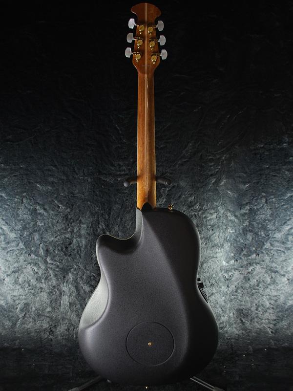 热烈欢迎自定义精英 C2078AX BCB 全新黑樱桃爆裂 [鼓掌],[自定义精英] [声电吉他,吉他,电吉他,民谣吉他、 民谣吉他] [黑樱桃爆裂,红色,黑色,