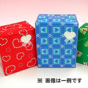 商品と一緒に買い物かごに入れてご注文ください ラッピング 日本全国 送料無料 リボンなし 最新号掲載アイテム