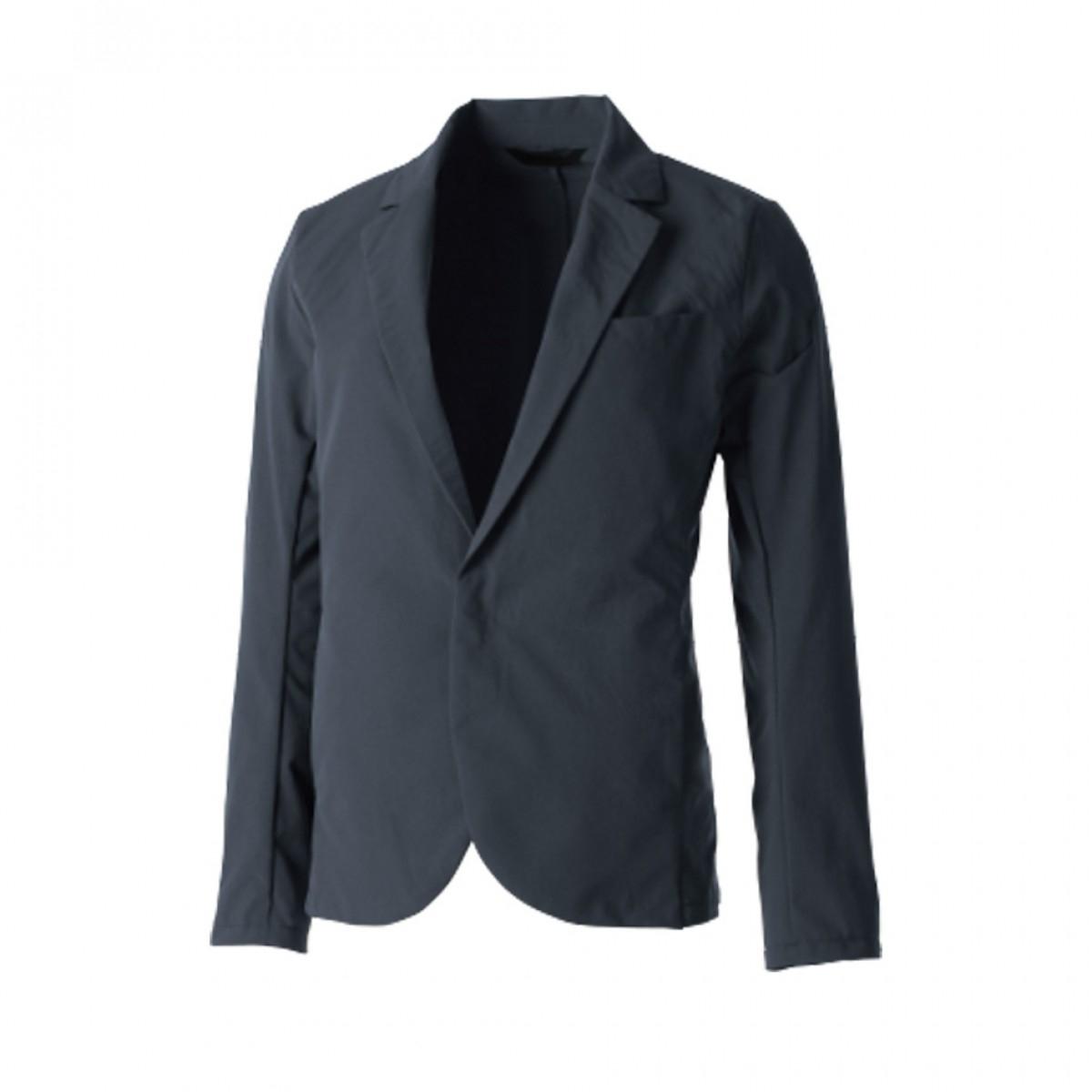 タテ ヨコ全方位に伸びる TS Design91361TS4Dステルスレディースジャケット を使用 本日限定 4Dストレッチ セール 登場から人気沸騰
