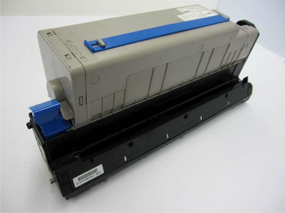 EPC-M3C2 OKI(沖データ)対応 リサイクルトナー ※平日AM注文は即納(代引を除く) トナー全品宅急便無料!(他商品との同梱は承れません)10P05Nov16