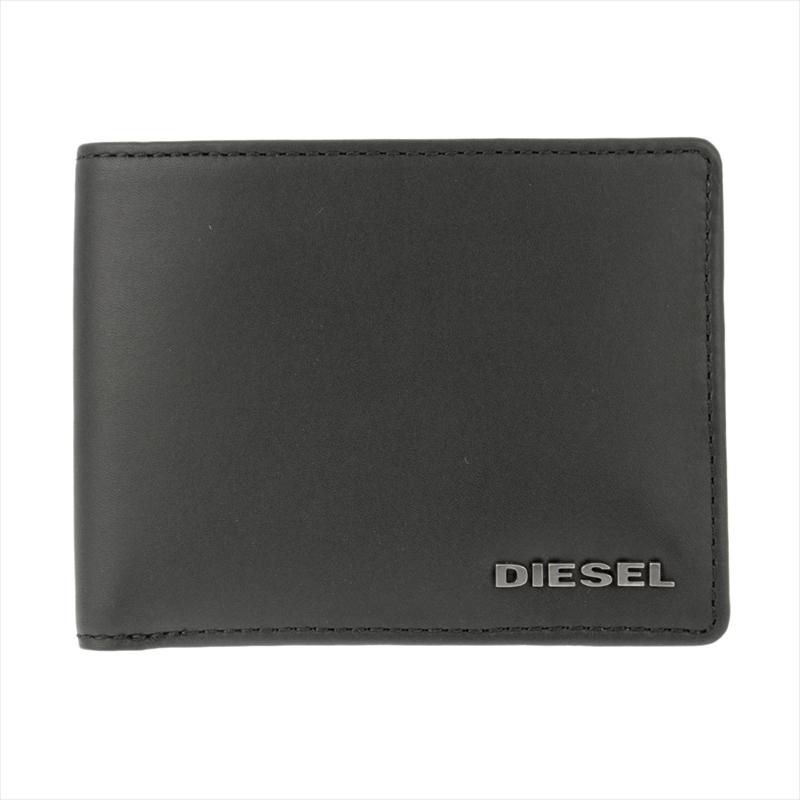 ディーゼル DIESEL 折財布 X03364-PR478 H5856
