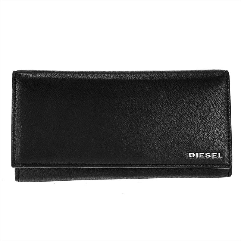 ディーゼル DIESEL 長財布 X04457-PR227 H6586
