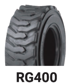 建設機 車輛 タイヤ型式:RT100810-16.5 10PR270mm 780mm TL:チューブレスパターン:RG400※代引不可