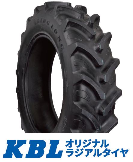 トラクタ タイヤ型式:RT0001ALMサイズ:ST280/85R24互換性:11.2R24 LI/SS: 115A8 リム:W10(W9)※代引不可