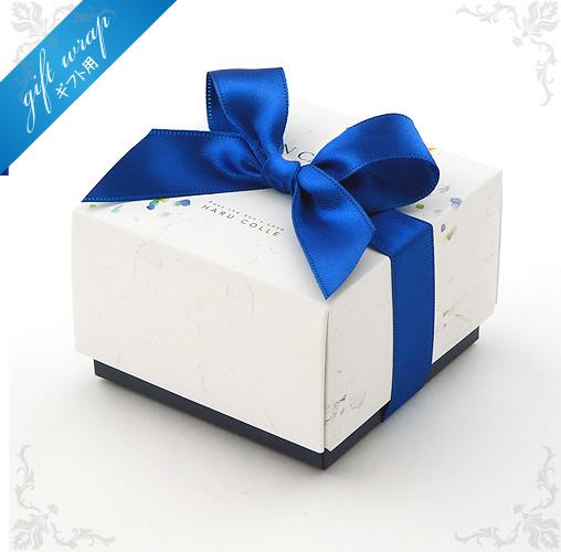 【ドロップライン グランデ サンキャッチャー】 | サンキャッチャー スワロフスキー クリスタル 40mm プレゼントやギフトにサンキャッチャー