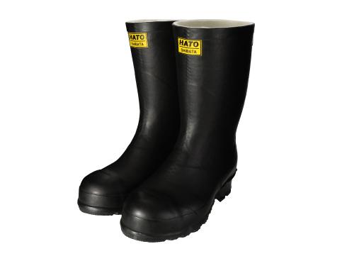 AC031 安全防寒フェルト長 メンズ フェルト長靴 作業長靴 長靴 保温 防寒 倉庫作業 倉庫 日本製