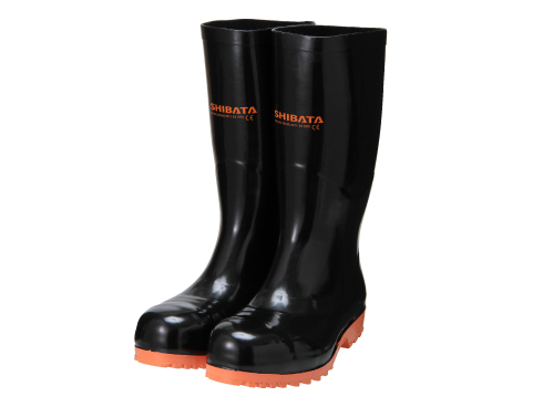 IE030 Safety Boots / IE030 セーフティブーツ メンズ
