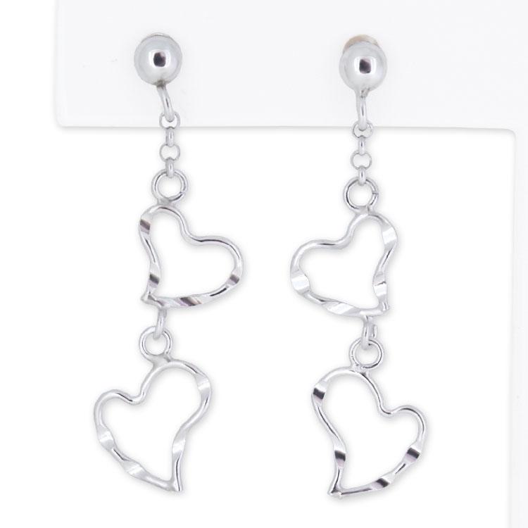 Miniature Food- Dangle Earrings Gift Kawaii Jewelry Sweets Bag of Sweets Earrings -Food Jewelry