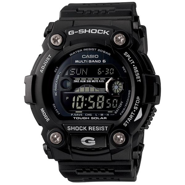 カシオ 腕時計 正規 Gショック CASIO G-SHOCK ジーショック 時計 メンズ ウオッチ BIG CASE GW-7900B-1JF 国内正規品【送料無料】【P05】【ギフト】