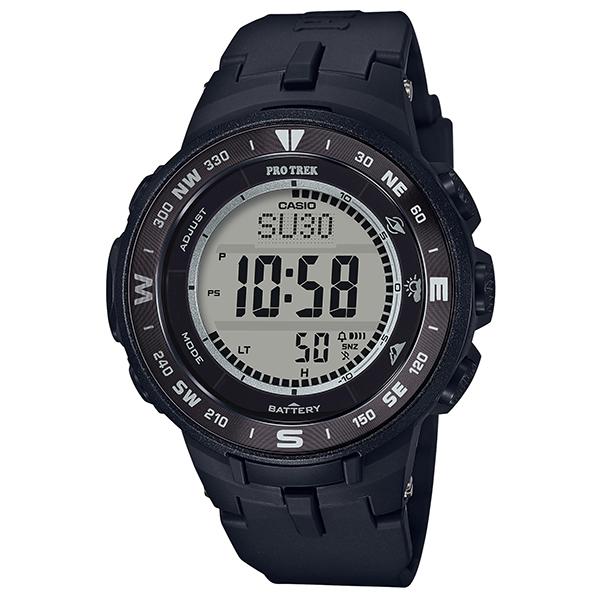 カシオ 腕時計 正規 プロトレック CASIO PRO TREK 時計 メンズ ウオッチ アウトドアギア PRG-330-1JF 国内正規品【送料無料】【P05】【ギフト】