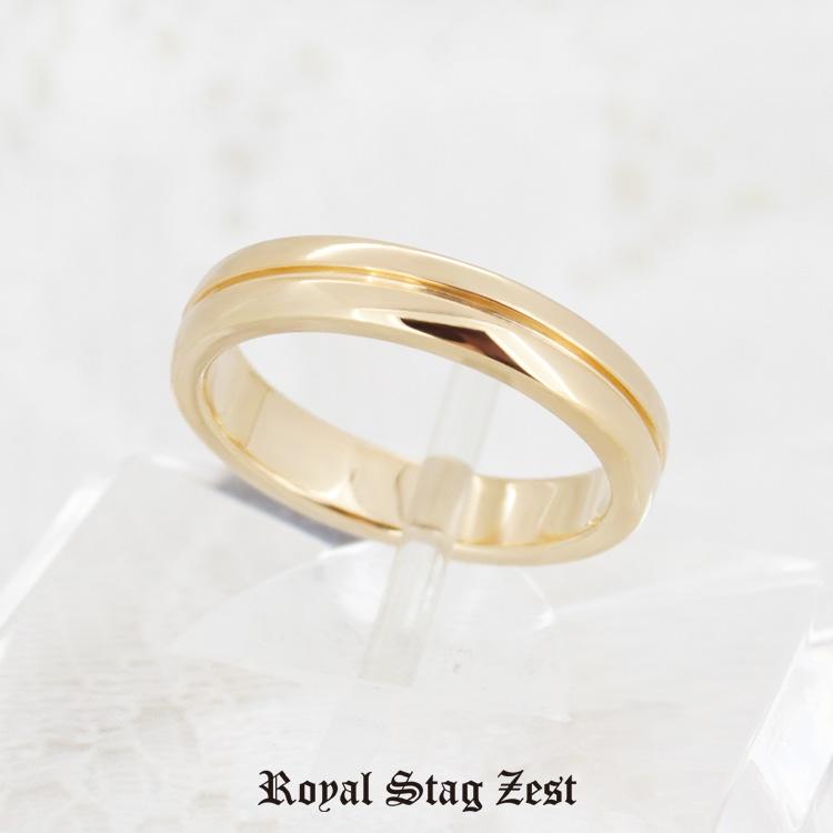ロイヤルスタッグゼスト Royal Stag Zest 指輪 メンズリング シルバー アクセサリー メンズ リング SR26-001 正規品【tri】【送料無料】【P1020】【ギフト】