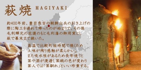 萩焼(はぎやき) 萩 むらさき 丸 急須【急須 きゅうす キュウス