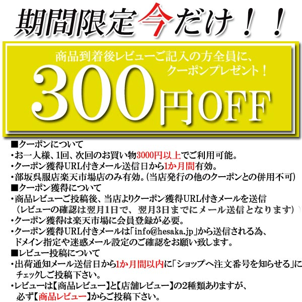 10% Off condolence money sealed wipe wipe rod and ceremonial occasions,-marriage 式ふく of-condolence dual-use congestion [is] wipe Sibilla (sybilla) Gold Seal of ( fukusa ) /