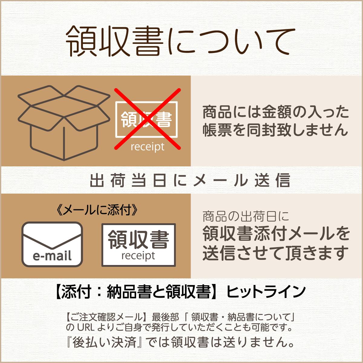 カリタ(Kalita)カリタ業務用コーヒーマシンET-450N