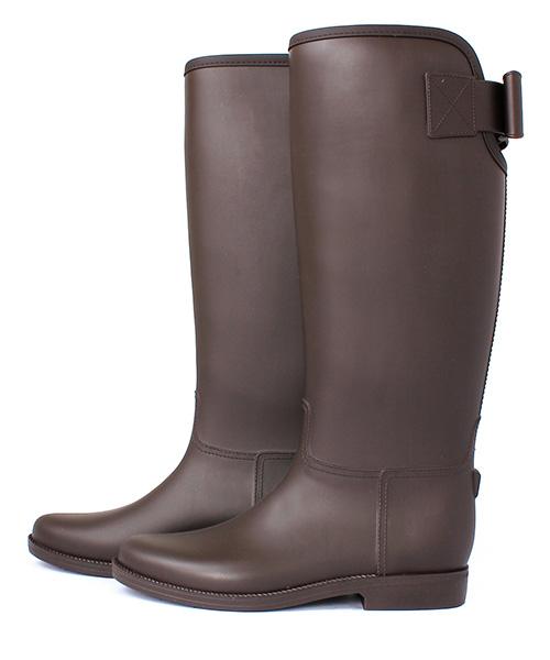 重生雨鞋 /PB4645/RANDA/Q11