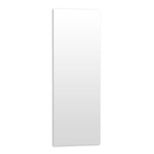 日本製 お求めやすく価格改定 樹脂ミラー 塩ビミラー ストア HH-9131 900×300塩ビミラーHH-9131 姿見