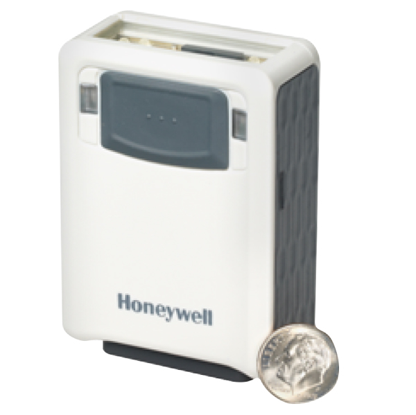 【2年保証】 USB 2次元バーコードリーダー 3320g 標準モデル 2Dエリアイメージャ Honeywell ハネウェル