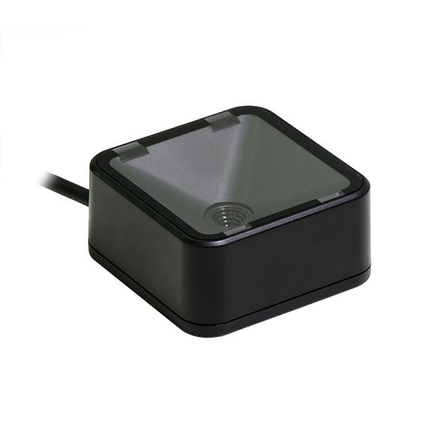 小型 軽量 POS レジ 飲食店 クーポン チケット 2次元バーコードリーダー eTicketS-BLK-USB 初期不良保証 QRコードリーダー お見舞い eチケットリーダー diBar 訳あり 選択 特価 ダイバー