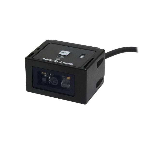 二次元コードリーダー NLV-3101-HD-USB 高分解能 1年保証 USB接続