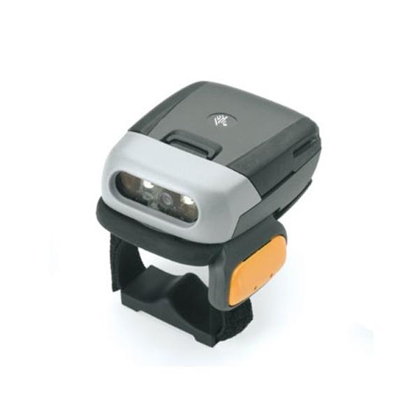 ワイヤレス二次元リングスキャナー RS507X-IM20000STWR 【1年保証】 標準レンジ 標準バッテリ ZEBRA ゼブラ