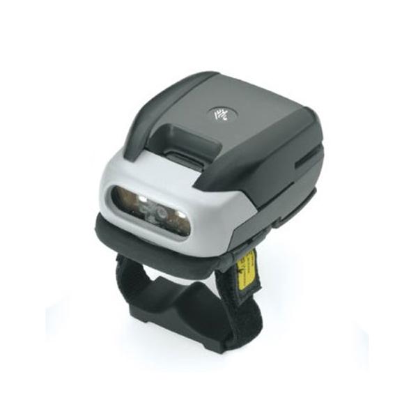 ワイヤレス二次元リングスキャナー RS507X-IM20000ENWR ISTセンサ 1年保証 標準レンジ 拡張バッテリ ZEBRA ゼブラ