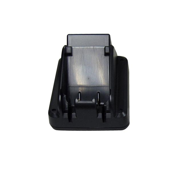 無接点充電 接点の位置を気にせず置くだけで確実に充電 SF1シリーズ専用充電器 CH-SF11 充電クレードル マーケティング 1年保証 小型ハンディスキャナ用 推奨 ACアダプタ付