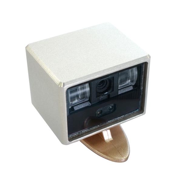 【特価 訳あり】 MT1195A バーコードリーダー micro USB接続 TBT