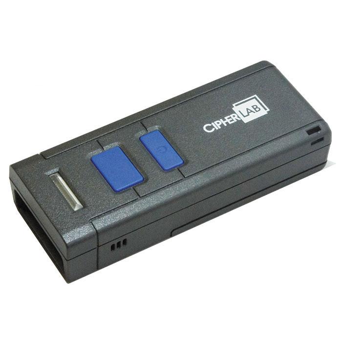 【特価 訳あり】 サイファーラボ Cipher LAB 無線バーコードリーダー 1661 1年保証 Bluetooth 充電池 データコレクター バーコードスキャナー サイファーラボ Cipher LAB