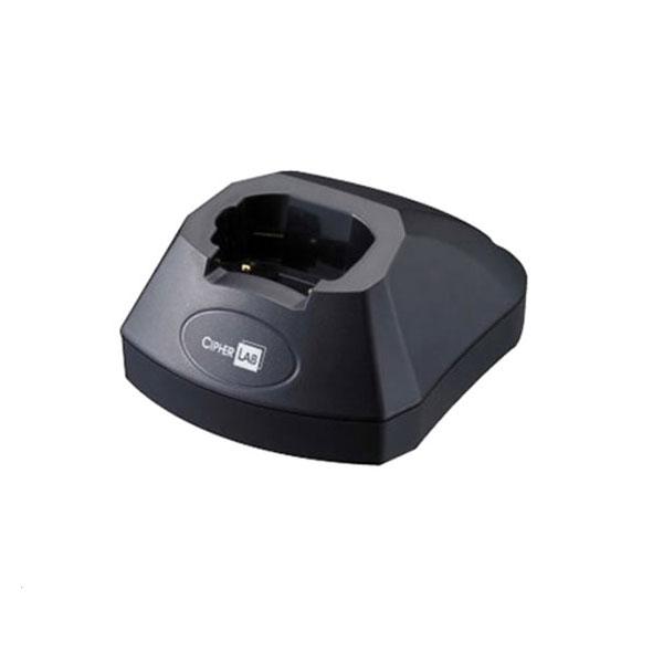 公式通販 倉庫 棚卸 検品 商品管理 集計 充電通信クレードル CRDL-8001USB サイファーラボ SALENEW大人気 8001用 ハンディターミナル RoHS対応 USBバーチャルCOM接続 1年保証