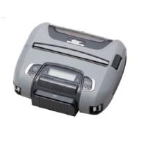 スター精密 モバイルプリンター SM-T400i2 1年保証 レシート ラベル印刷 用紙幅112mm 感熱式 SM-T400i2-DB50-JP