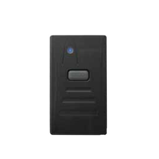 モバイル バーコードリーダー DHS-132A ハンディスキャナ Bluetooth接続 RFIDリーダー/ライター HF帯読み取り