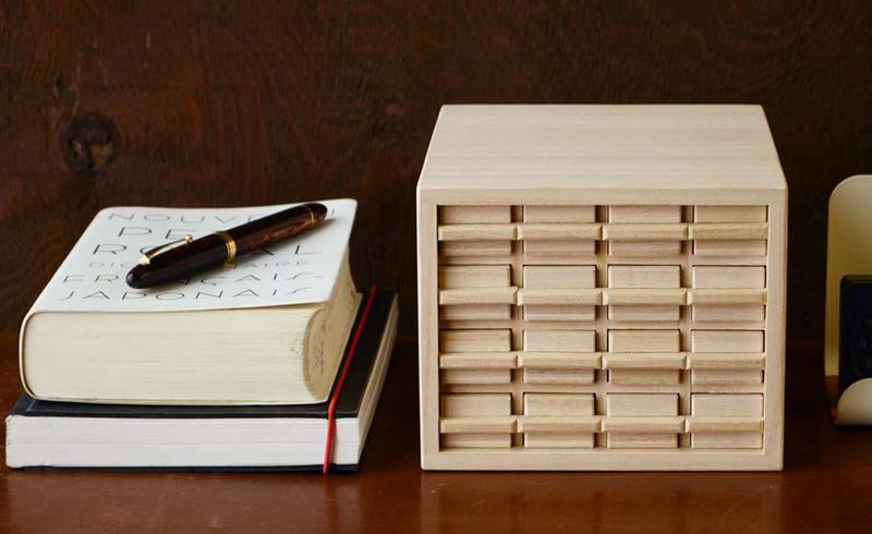 最好木笔案例集合哈利 · 波特 ! 董工匠技能完成订单生产的拉 16 (4 x 4) 百味箪笥