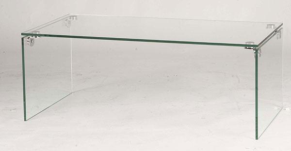 \クーポンで300円OFF★16日1:59まで★/ ガラス ガラステーブル【送料無料】10mm強化ガラステーブル(PT-26) センターテーブル リビングテーブル コーヒーテーブル ガラス テーブル ガラステーブル テーブル ローテーブル