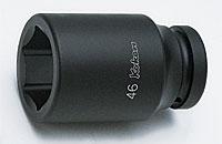 Ko-ken 18300M-95 1
