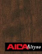 最近流行のDIY 家具 家電を手軽にリメイク 送料無料 代引は有料 アイカ AICA 柾目 木目 1m22cm オルティノ粘着付化粧フィルム 1m以上10cm切売 贈答 倉 VG-18062A ユーカリ