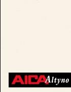 最近流行のDIY セールSALE%OFF 家具 家電を手軽にリメイク 送料無料 代引は有料 アイカ 1m22cm AICA 1m以上10cm切売 VKK-6008 オルティノ粘着付化粧フィルム 単色 訳あり品送料無料