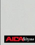 最近流行のDIY 家具 家電を手軽にリメイク 送料無料 全商品オープニング価格 代引は有料 アイカ 1m以上10cm切売 AICA VKK-6301 単色 オルティノ粘着付化粧フィルム 1m22cm メーカー再生品