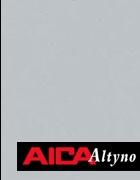 最近流行のDIY 家具 家電を手軽にリメイク 送料無料 再再販 代引は有料 出色 アイカ 1m以上10cm切売 オルティノ粘着付化粧フィルム 単色 AICA 1m22cm VKK-6302