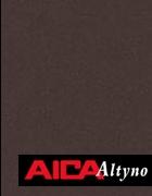 最近流行のDIY 家具 家電を手軽にリメイク 送料無料 代引は有料 アイカ VKK-6515 AICA 1m以上10cm切売 新作アイテム毎日更新 期間限定 1m22cm 単色 オルティノ粘着付化粧フィルム