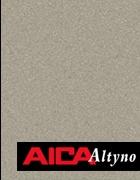 最近流行のDIY 家具 再入荷/予約販売! 家電を手軽にリメイク 送料無料 代引は有料 アイカ 本日の目玉 1m22cm AICA メタル VMM-18205 1m以上10cm切売 オルティノ粘着付化粧フィルム