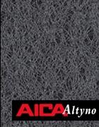 最近流行のDIY 家具 家電を手軽にリメイク 送料無料 代引は有料 アイカ AICA メタル オンライン限定商品 1m22cm VMV-18210 期間限定特価品 オルティノ粘着付化粧フィルム 1m以上10cm切売