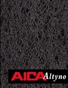 新作送料無料 最近流行のDIY 家具 家電を手軽にリメイク 直営ストア 送料無料 代引は有料 アイカ VMV-18211 AICA メタル オルティノ粘着付化粧フィルム 1m22cm 1m以上10cm切売