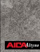 最近流行のDIY 家具 家電を手軽にリメイク 新作送料無料 送料無料 代引は有料 アイカ 1m22cm 1m以上10cm切売 AICA オルティノ粘着付化粧フィルム 新作 VQ-18068A 抽象