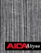 最近流行のDIY 推奨 家具 家電を手軽にリメイク 訳あり商品 送料無料 代引は有料 アイカ AICA 抽象 1m以上10cm切売 1m22cm オルティノ粘着付化粧フィルム VQ-18127C