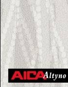 最近流行のDIY 家具 正規激安 家電を手軽にリメイク 送料無料 代引は有料 アイカ AICA 抽象 配送員設置送料無料 VQ-18173A 1m22cm オルティノ粘着付化粧フィルム 1m以上10cm切売