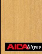 最近流行のDIY 家具 家電を手軽にリメイク 送料無料 70%OFFアウトレット 代引は有料 アイカ AICA VW-2010A 新作アイテム毎日更新 1m22cm オルティノ粘着付化粧フィルム 柾目 1m以上10cm切売 パーチ 木目